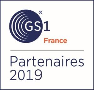 Logo_GS1